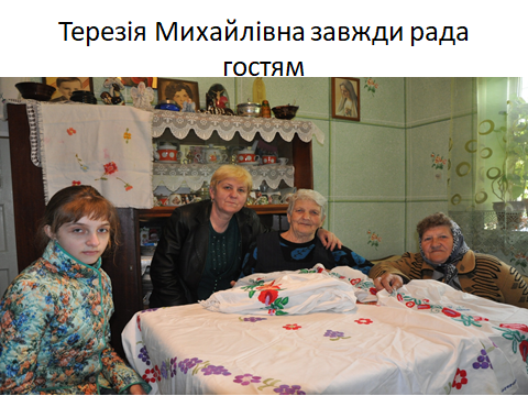 /Files/images/музей29.png